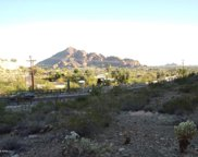 6900 N 39th Place Unit #9, Paradise Valley image
