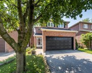 1549 Beechlawn Dr, Pickering image