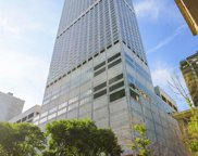180 East Pearson Street Unit 5405, Chicago image