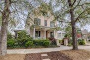 5351 Old Garden Road, Wilmington image