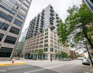 565 W Quincy Street Unit #1302, Chicago image