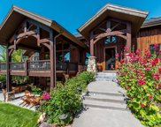 5825 Mountain Ranch Drive, Park City image