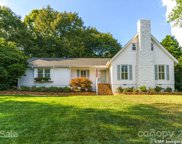 119 Friendfield  Drive, Fort Mill image