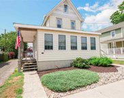 18 Annie Ave, Somers Point image