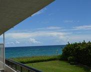 2660 S Ocean Boulevard Unit #205s, Palm Beach image