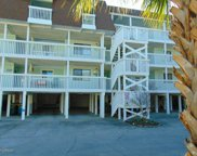 2303 Surfrider Circle Unit #2303-A, Kure Beach image
