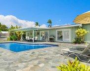 295 Auwinala Road, Kailua image
