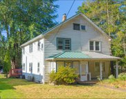 504 MILFORD-FRENCHTOWN RD, Alexandria Twp. image