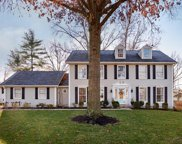 16024 Clarkson Woods, Chesterfield image