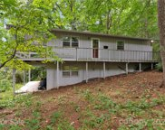 67 Sleepy Hollow  Drive, Maggie Valley image