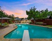 14930 Lacehaven Circle, Dallas image