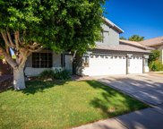 835 N Peppertree Drive, Gilbert image