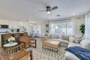 1060 N Golden Key Street, Gilbert image
