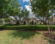 2904 Belclaire Drive, Frisco image