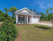 239 Cottage, Tallahassee image