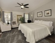 15300 Palm Drive Unit 219, Desert Hot Springs image