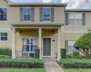 11932 Deer Path Way, Orlando image