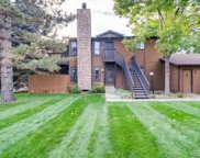 6228 Willow Lane, Boulder image