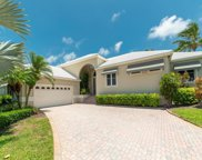 3402 Fair Oaks Lane, Longboat Key image