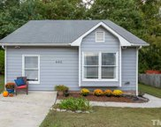 440 Dickens Drive, Raleigh image