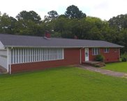 600 Lakeview  Drive, Wadesboro image