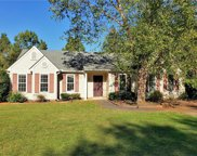3344 Centerville Road, Anderson image