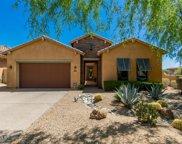 17595 N 98th Way, Scottsdale image