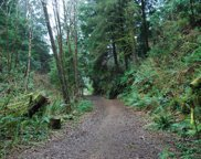 825 Norwood Dr Sw, Waldport image