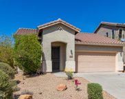 3754 W Blue Eagle Lane, Anthem image