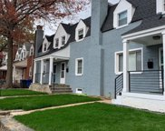 819 S Orme   Street, Arlington image