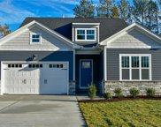 MM Duval - Firefly Court, West Chesapeake image