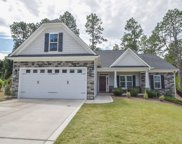 415 N Bracken Fern Lane, Southern Pines image