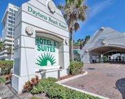 2700 N Atlantic Avenue Unit 405, Daytona Beach image