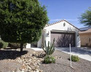 26186 W Vista North Drive, Buckeye image