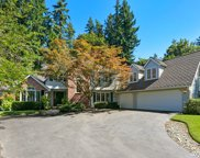 18912 NE 194th St, Woodinville image
