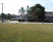 2203 E 17th Avenue, Tampa image
