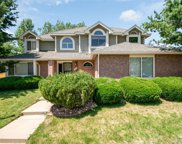 9223 Wolfdale Drive, Lone Tree image