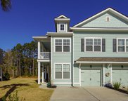 2119 Oyster Reef Lane, Mount Pleasant image