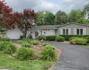 4517 VALLEYVIEW, West Bloomfield Twp image