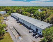 2401 Airport Road, Plant City image