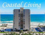 2947 S Atlantic Avenue Unit 1201, Daytona Beach Shores image