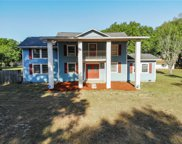 18715 County Road 455, Clermont image