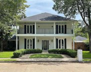 16324 Brook Forest Drive, Houston image