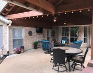 2200 Green Leaf Court, McKinney image