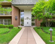5 Oak Brook Club Drive Unit S205, Oak Brook image