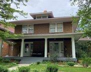4055-4057 Central Avenue, Indianapolis image