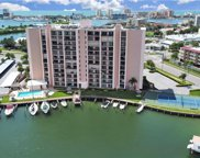 51 Island Way Unit 600, Clearwater image