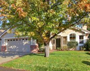 7285  Clearview Way, Roseville image