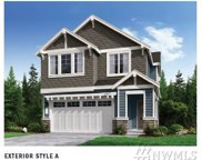 22353 SE 43rd (Lot 20) Place, Issaquah image