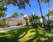 6337 Thorndon Circle, University Park image